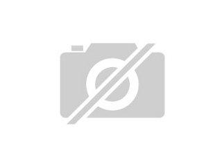 mikrowelle, küche & esszimmer in dortmund | ebay kleinanzeigen ...